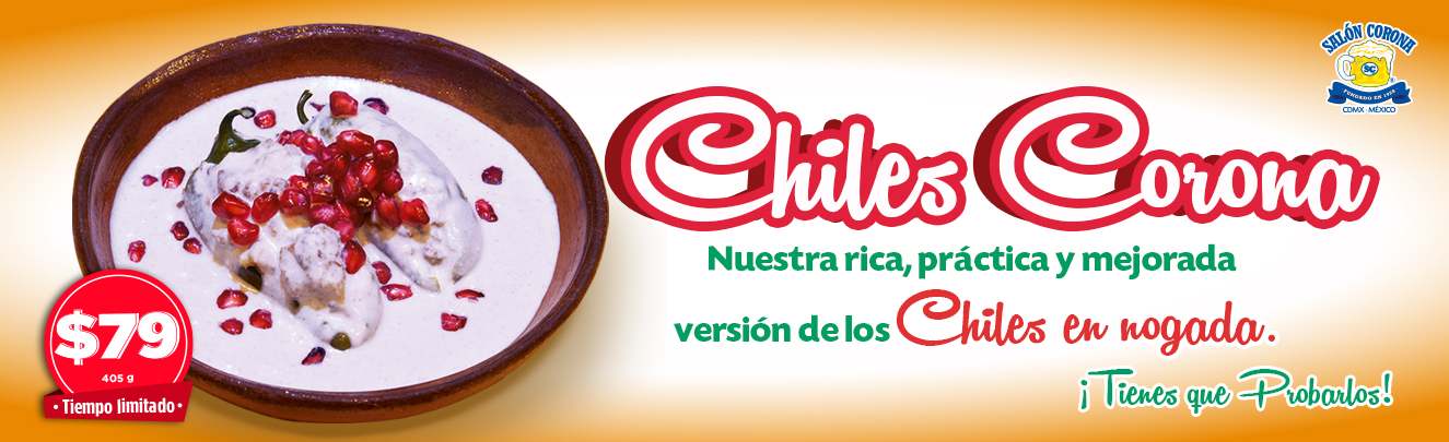 CHILES
